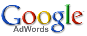 Google Adwords Logo (Quelle:
