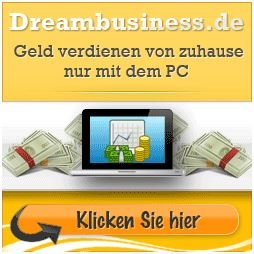 dreambusiness.de