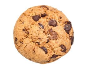 Das Cookie im Affiliate Marketing